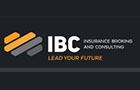 Insurance Companies in Lebanon: Ibc Middle East Sal