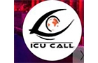 Offshore Companies in Lebanon: Icu Call Sal Offshore