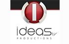 Companies in Lebanon: IDeas Tv Sal