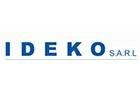 Companies in Lebanon: Ideko The Industrial Engineering Co Sarl