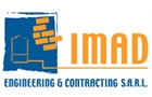 Companies in Lebanon: Imad Engineering & Contracting Sarl