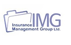 Insurance Companies in Lebanon: IMG Insurance Management Group Ltd