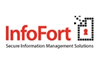 Companies in Lebanon: InfoFort