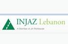 Ngo Companies in Lebanon: Injaz Lebanon