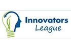 Companies in Lebanon: Innovators League Sarl