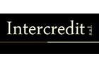 Companies in Lebanon: Intercredit Sal