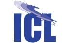 Shipping Companies in Lebanon: International Cargo Logistics Sarl
