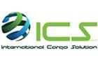 Shipping Companies in Lebanon: International Cargo Solution Sarl ICS Sarl