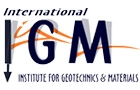 Companies in Lebanon: International Igm
