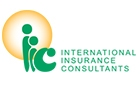 Companies in Lebanon: international insurance consultants sarl