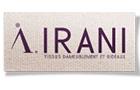 Companies in Lebanon: Irani Antoine & Co Sarl