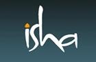 Ngo Companies in Lebanon: Isha Foundation