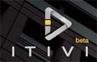 Companies in Lebanon: ItiviTv Sal
