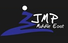 Companies in Lebanon: Jmp Middle East