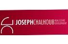 Real Estate in Lebanon: Joseph Chalhoub Real Estate Development