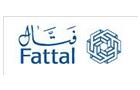 Food Companies in Lebanon: Kff Ud Sal