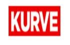 Companies in Lebanon: Kurve Studios Sarl
