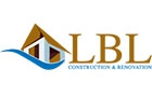 Companies in Lebanon: LBL Construction & Renovation