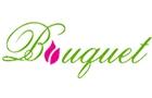 Companies in Lebanon: Le Bouquet Sarl