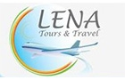 Travel Agencies in Lebanon: Lena Tours & Travel