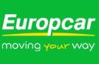 Car Rental in Lebanon: Lenacar Europcar