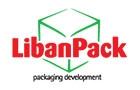 Companies in Lebanon: Libanpack