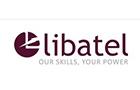 Companies in Lebanon: Libatel Sal