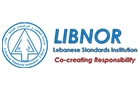 Companies in Lebanon: Libnor Lebanese Standards Institution