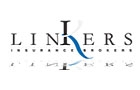 Insurance Companies in Lebanon: Linkers Insurance Brokers Ltd SARL