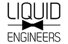 Catering in Lebanon: Liquid Engineers Sal