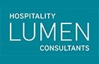 Real Estate in Lebanon: Lumen Hospitality Consultants