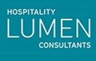 Companies in Lebanon: Lumen Sal Holding