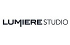 Companies in Lebanon: Lumiere Studio Sal