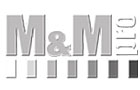 Companies in Lebanon: M And M Pro Sal