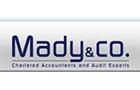 Companies in Lebanon: Mady & Co