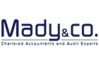Companies in Lebanon: Mady Services Est