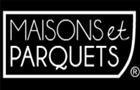 Companies in Lebanon: Maisons Et Parquets Sarl