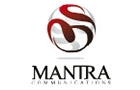 Media Services in Lebanon: Mantra Communications Sarl