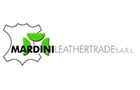 Leather Trading in Lebanon: Mardini Leather Trade Sarl