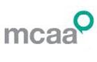 Advertising Agencies in Lebanon: Marketing Communication & Advertising Sarl MCAA