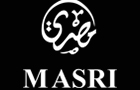 Companies in Lebanon: Masri Collection Sarl