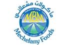 Companies in Lebanon: Maurice B Mechelany