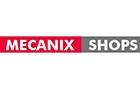 Companies in Lebanon: Mecanix Shops Sarl