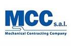 Companies in Lebanon: Mechanical Contracting Company Sal
