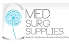 Offshore Companies in Lebanon: Med Surg Supplies Sal Offshore
