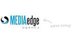 Companies in Lebanon: Media Edge Agency Sarl
