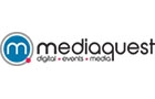 Companies in Lebanon: Media Leader Sal