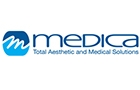 Beauty Products in Lebanon: Medica Pharmaceutical Sal