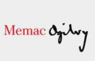 Advertising Agencies in Lebanon: Memac Ogilvy And Mather Sal