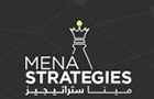 Offshore Companies in Lebanon: Mena Strategies Sal Offshore